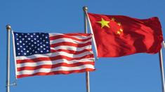 SUA acuză China că încalcă sancțiunile contra Coreei de Nord. Recompense de 5 milioane de dolari pentru cei care furnizează dovezi