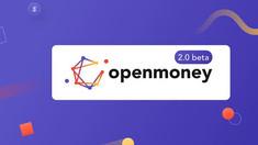 A fost relansată platforma OpenMoney. Aceasta oferă informații despre cum sunt cheltuiți banii publici, dar și cine sunt adevărații beneficiari ai contractelor atribuite de instituțiile de stat