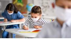 Ministerul Educației | Nota de la teza semestrială din sesiunea de iarnă 2020 va fi considerată ca nota curentă, fiind inclusă în calculul mediei semestriale