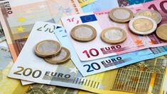 Om de afaceri, trimis în judecată pentru tentativă de contrabandă cu valută