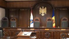 Deputații PAS au sesizat Curtea Constituțională cu privire la neconstituționalitatea legii prin care Serviciul de Informații și Securitate a fost scos din coordonarea președintelui