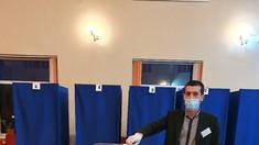 Alegerile parlamentare din România | Timpii de așteptare la secțiile de votare din responsabilitatea Ambasadei României la Chișinău