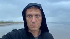 Alexei Navalnîi îi cheamă pe ruși să protesteze din nou în weekend, în fața sediului FSB