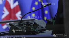 Un acord comercial între UE și Marea Britanie este ''iminent'', susține un diplomat european