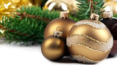 Ora de muzică | Crăciunul, ediție specială