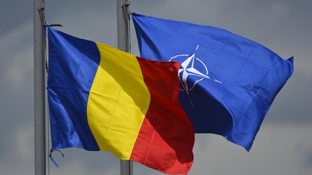 România - un aliat puternic. Mesajele transmise de NATO și de ambasadori al altor țări aliate