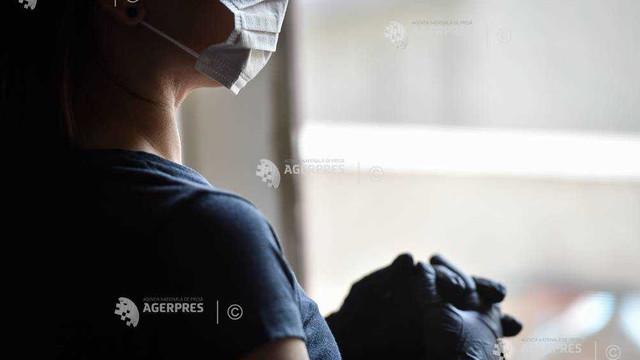 Organizația Mondială a Sănătății recomandă purtarea măștilor sanitare în locuințe, în anumite condiții