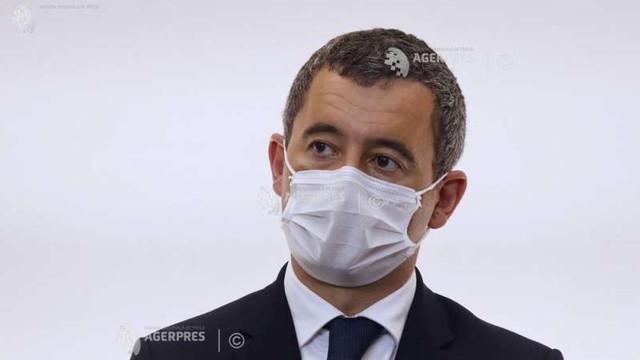 Franța: Ministerul de interne anunță inspecții la 76 de moschei