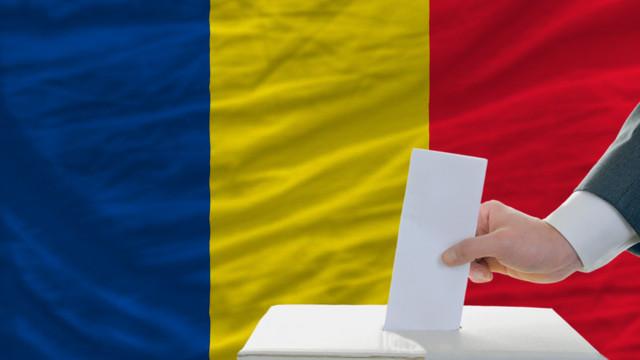 Alegerile parlamentare din România | Rezultate parțiale. AUR, surpriza din Diaspora: pe locul 1 în Italia, pe 2 în Spania