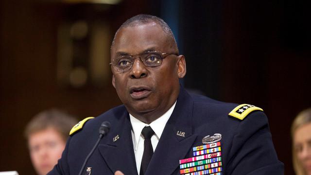 Șeful Pentagonului | SUA nu mai au în plan o retragere a trupelor din Germania