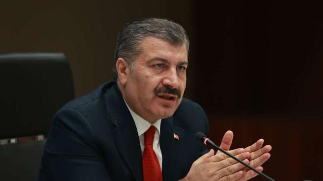 Coronavirus: Turcia nu ar mai dori să cumpere vaccinul rusesc, Moscova reacționează