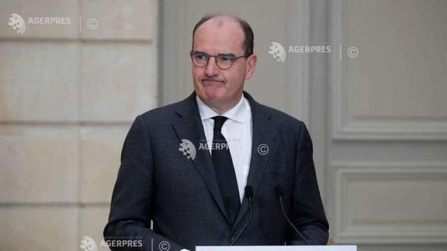 Franța: Legea împotriva separatismelor nu este împotriva religiilor, afirmă premierul Jean Castex