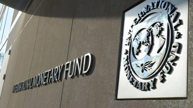 FMI a modificat estimarea pentru creșterea economică globală datorită apariției vaccinurilor împotriva COVID-19