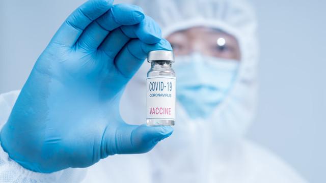 Vaccinul anti-COVID dezvoltat de compania chineză Sinopharm are o eficiență de 86%