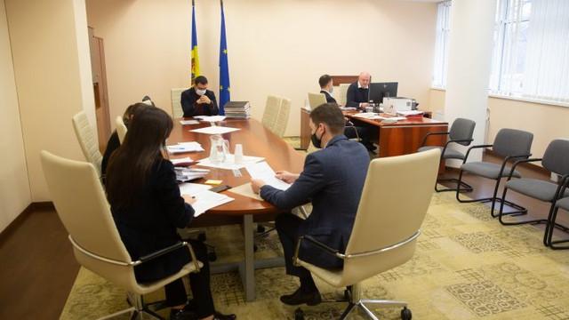 Socialiștii propun sărbătorirea Zilei Europei pe 8 mai, în R. Moldova, și nu pe 9 mai cum este marcată în toată Europa