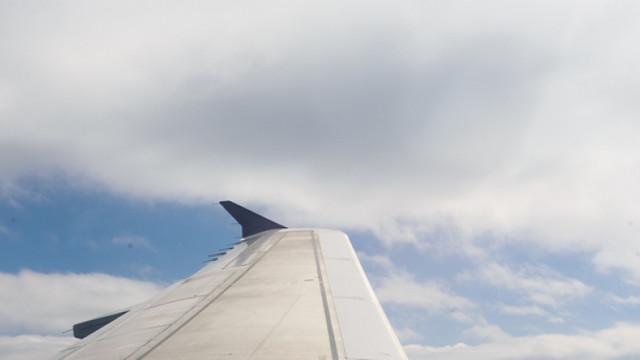 Curse charter spre Moscova începând cu data de 25 decembrie