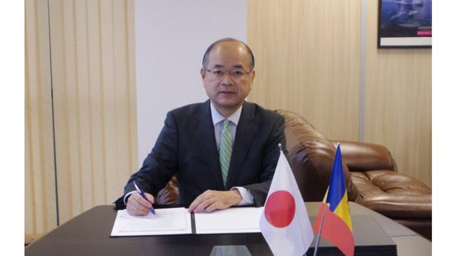 Japonia va oferi granturi pentru șase proiecte sociale din R. Moldova
