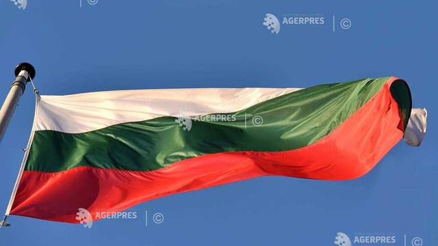Bulgaria expulzează un diplomat rus pentru spionaj