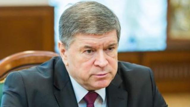 Cazul contrabandei cu anabolizante cu microbuzul Ambasadei R.Moldova la Moscova. Neguță scos de sub urmărire penală / Deschide.MD
