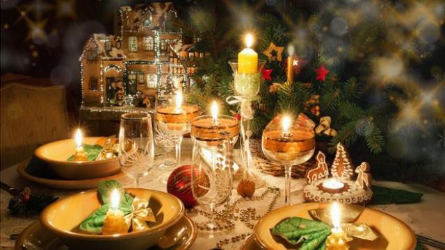 Specialiștii atenționează asupra calității alimentelor pentru mesele sărbătorilor de iarnă