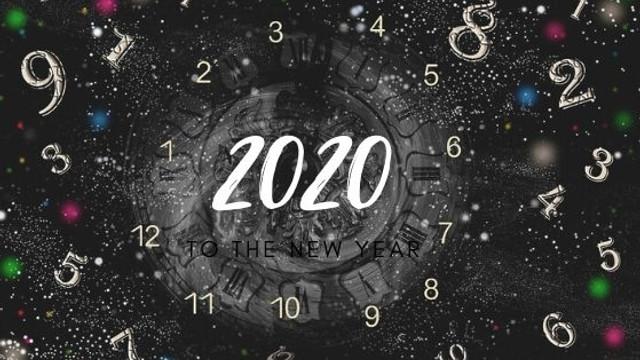 Cum a fost anul 2020 pentru R.Moldova în viziunea experților