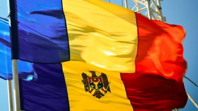 Autoritățile locale din România și R.Moldova se vor întruni la Sibiu, în a doua jumătate a acestui an, dacă situația epidemiologică va permite prezența fizică a participanților