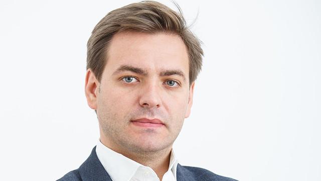 Cercetător economic | Evenimentele din decembrie pot să aducă sistemul financiar din Moldova în prag de colaps