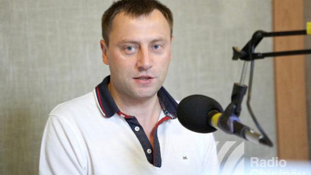 EXPERT | Insistența cu care se încearcă promovarea vaccinului Sputnik-V în Rep. Moldova demonstrează că liderul PSRM Igor Dodon s-a implicat într-un joc geopolitic în interesele Moscovei