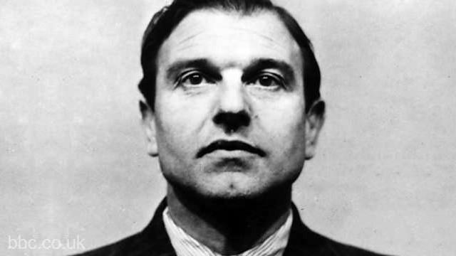 Fostul agent dublu britanic George Blake, care a spionat pentru sovietici, a încetat din viață