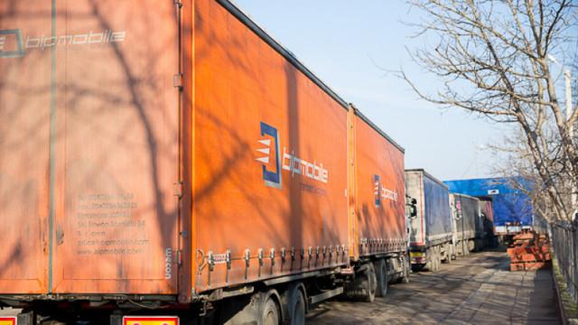 Produsele agricole din R.Moldova pot fi exportate în Rusia fără taxe vamale până în aprilie