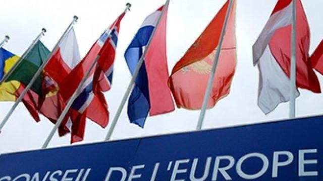 Consiliul Europei a aprobat noul Plan de Acțiuni pentru Republica Moldova 2021-2024