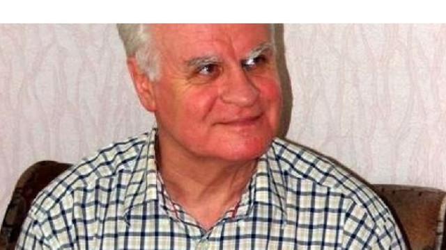 A fost lansată o bibliografie a profesorului Nicolae Mătcaș