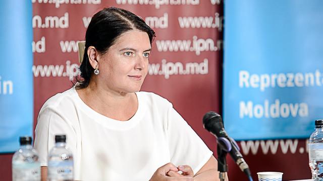 """Are valul de """"tsunami pandemic"""" din India șanse de a se replica în Moldova? Op-Ed de Ala Tocarciuc"""