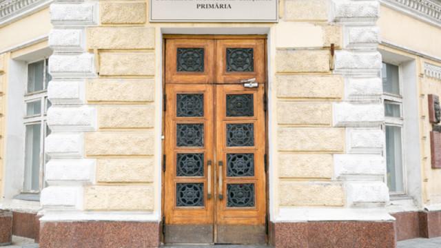 Consiliul municipal Chișinău a aprobat taxe locale noi și taxe ajustate pentru anul 2021