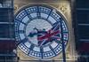 Marea Britanie a anunțat că va găzdui Summitul G7 în luna iunie în Cornwell