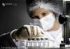 Brazilia: Vaccinurile AstraZeneca și CoronaVac, aprobate; campania de vaccinare începe oficial pe 20 ianuarie