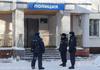 Rusia: Un judecător a dispus arestarea lui Navalnîi pentru 30 de zile (purtătoare de cuvânt)
