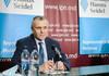 Igor Boțan: Ori majoritate parlamentară, ori anticipate, peste 90 de zile