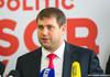 Dosarul Șor: A fost respinsă cererea de recuzare depusă de avocați