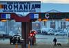 R.Moldova nu se mai regăsește în lista țărilor cu risc epidemiologic ridicat pentru România