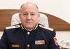 Fostul șef-adjunct al SPSS, Petru Corduneanu, numit șef-adjunct al Inspectoratului General al Poliției de Frontieră