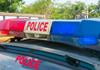 15 muncitori indieni care dormeau pe marginea drumului au fost călcați de un camion