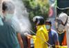 Leacul minune anti-Covid din Sri Lanka s-a dovedit a fi ineficient după ce un ministru a băut poțiunea și totuși a luat virusul
