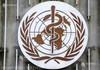 Pandemia a expus fragilitățile OMS (experți independenți)