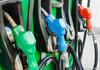 Inspecții inopinate la sediile mai multor companii petroliere