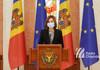 Decretul Maiei Sandu privind modificarea regulamentului CSS: membrii vor fi obligați să cunoască limba română și să aibă o reputație ireproșabilă