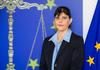 Parchetul European și Europol vor colabora pentru a combate infracțiunile care afectează interesele financiare ale UE. Laura Kövesi: Vom lupta mai bine cu cei care încearcă să fure banii cetățenilor europeni