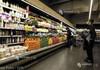 SUA: Biden încearcă să rezolve criza alimentară care afectează milioane de americani pe fondul pandemiei de COVID-19