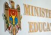 Ministerul Educației nu a semnat încă un ordin de numire în funcție a rectorilor USM și UTM