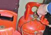 În ultimele 24 de ore, două persoane au avut de suferit în urma deflagrațiilor cauzate de acumularea de gaze naturale